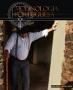 Molinologia Portuguesa - volume 3