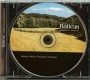 CD-ROM's