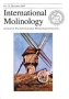 International molinology