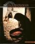 Molinologia Portuguesa - volume 1