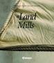 Portugal land of mills/Portugal terra de moinhos